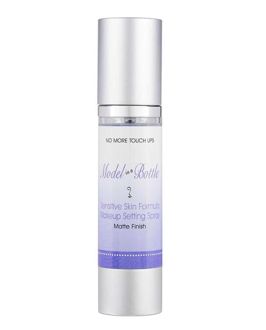 Bottle Skin Sensitive Setting Spray 1 7oz